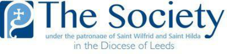 The Society in the Diocese of Leeds